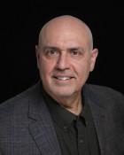 Andrew Amalfitano